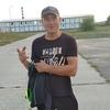 Дмитрий, 38, г.Нововоронеж