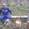 Евгений, 34, г.Сыктывкар
