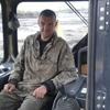 Алексей, 41, г.Магадан