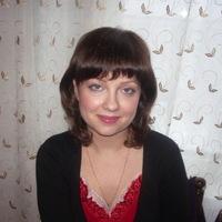 ПРОСТО_МАРИЯ, 39 лет, Стрелец, Москва