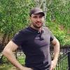 Андрей, 31, г.Абакан