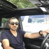 Имран, 30, г.Краснодар