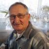 Геннадий, 66, г.Артем