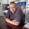 Алексей, 43, г.Гуково