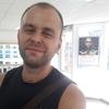 Роман, 36, г.Шахты