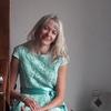Ольга, 39, г.Иркутск