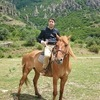 Иван, 31, г.Истра