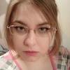 Наталья, 23, г.Заречный (Пензенская обл.)