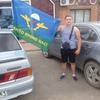 Денис, 21, г.Каменск-Шахтинский