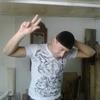 АмиД ВокиннеС, 34, г.Кострома