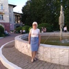 Наталья, 61, г.Можайск