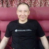 Nikolai, 42, г.Красноярск