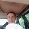 Алексей, 30, г.Сосновоборск (Красноярский край)