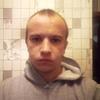 Николай, 31, г.Ужур