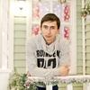 Радмир, 27, г.Уфа
