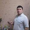 Александр, 66, г.Репьевка