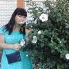 Настёна, 35, г.Северодвинск