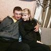 Юрий, 38, г.Дмитриев-Льговский