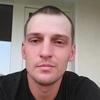 Константин, 32, г.Канаш