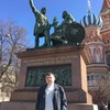 Дмитрий к, 31, г.Кимры