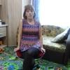 Наталья, 30, г.Калининград