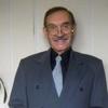 Vadim, 60, г.Москва