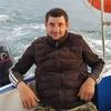 Юрий Сабуров, 31, г.Саки