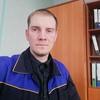 Виталя, 34, г.Алдан