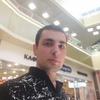 Артем, 23, г.Армавир