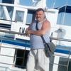 Сергей, 47, г.Лысьва