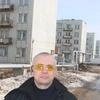 Александр, 59, г.Заозерск