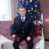 Геннадий Леликов, 26, г.Курганинск