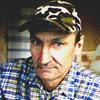 Александр, 55, г.Усть-Донецкий