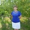Виктория, 38, г.Назарово