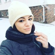 Ирина 24 Москва
