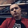 Кирилл, 23, г.Щелково