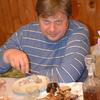 сергей, 49, г.Кашира