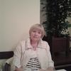 Ирина, 58, г.Ялта