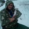 Сергей, 28, г.Абинск