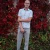 Илья, 33, г.Бурмакино