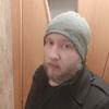 Павел, 33, г.Мурманск