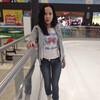 алиса, 28, г.Омск