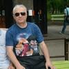 Рашка, 50, г.Черкесск