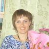 татьяна, 30, г.Улеты