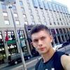 Вадим Тимофеев, 22, г.Севастополь