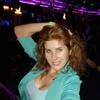 Лариса, 37, г.Пермь