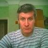 Михаилус, 57, г.Велиж