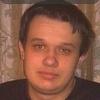 Алексей, 25, г.Короча