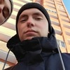 Кирилл, 22, г.Чернушка