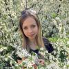 Алена, 16, г.Ростов-на-Дону